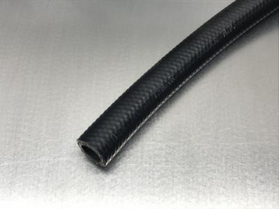 AlwayTec Шланг Rubber HOSE ID16 (16*24mm) Фото