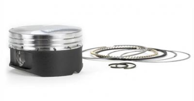 Diamond Pistons Поршень Grade2 Nissan GT-R R35 VR38DETT Фото